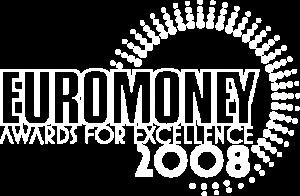 euromoney 2008