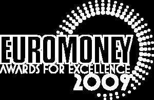 euromoney 2009