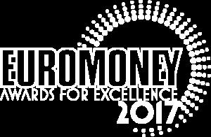 euromoney 2017